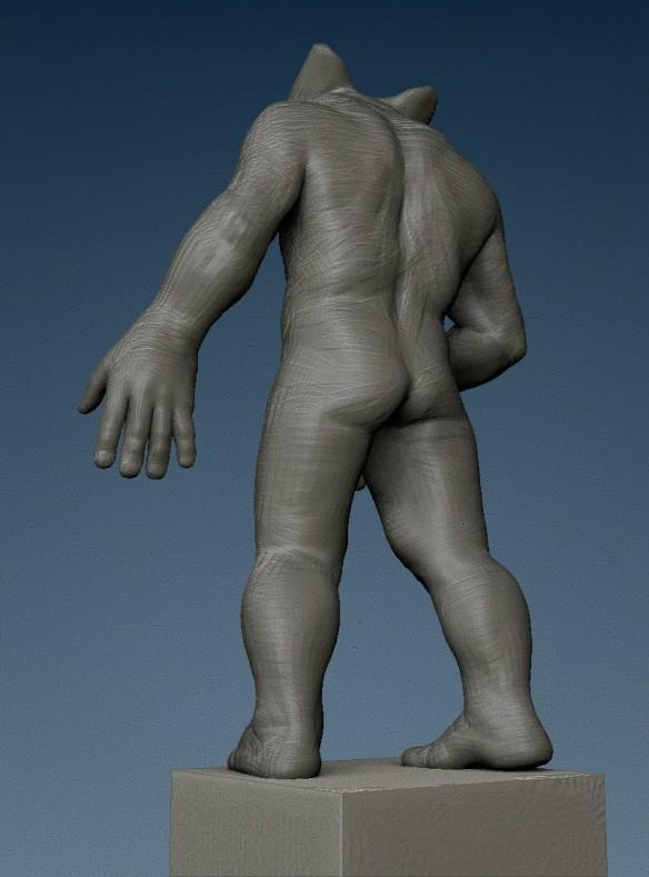 Jughead-render-3